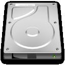 1371748762_drive-harddisk