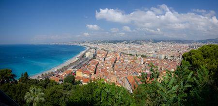 Dépannage informatique à Nice